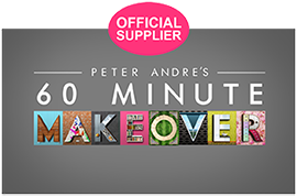 peter-andre-60-minute-makeover-Official-Supplier-logo